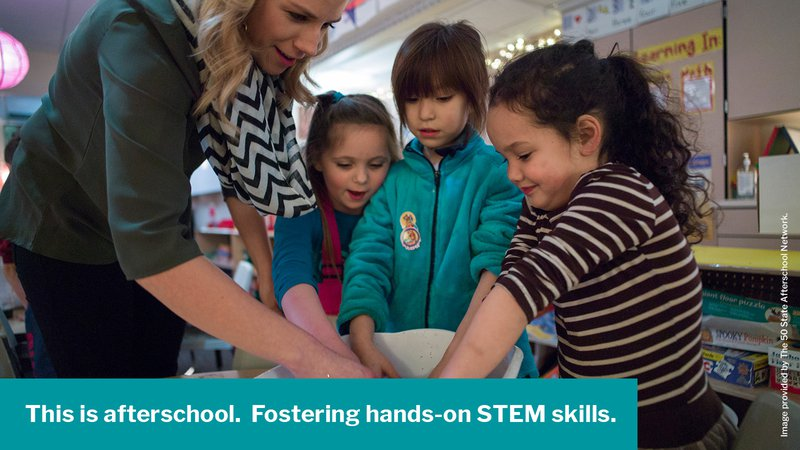 Fostering-Hands-on-Skills.jpg