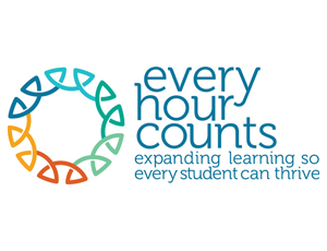 Every Hour Counts Logo