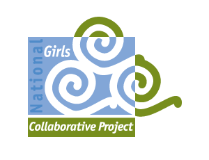 Girls Collaborative