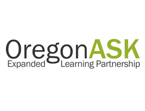 Oregon Ask Logo